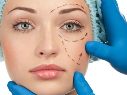 plastic-surgery-Myths-404x303