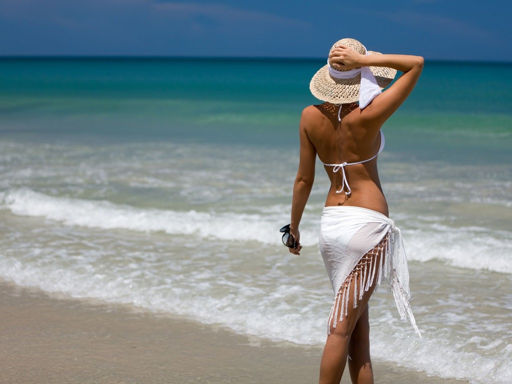 body contouring vase liposuction