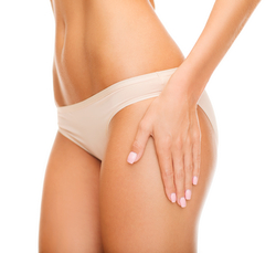 Vaser liposuction in Dubai