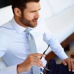 HD Vaser Liposuction for Men